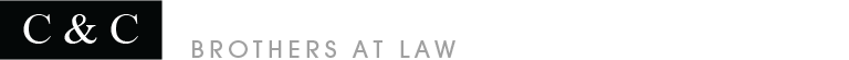 Campanella and Campanella | DuQuoin Attorney | Southern Illinois Lawyer